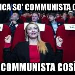 meloni-meme-socialistigaudenti-febbraio2018