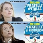 meloni-meme-veraliberta-febbraio2018