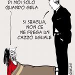 migranti-vignetta-biani-febbraio2018
