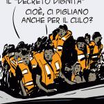 migranti-vignetta-biani-luglio2018