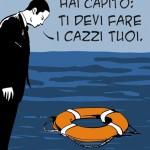 migranti-vignetta-biani-marzo2018