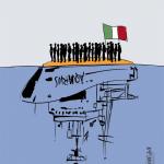 migranti-vignetta-biani-settembre2018