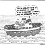 migranti-vignetta-giannelli