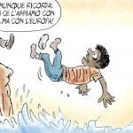 migranti-vignetta-staino-11092018