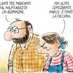 migranti-vignetta-staino-20012019