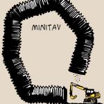 minitav-vignetta-biani-02032019