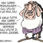 minitav-vignetta-franzaroli-03032019