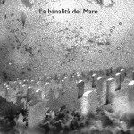 naufragi-vignetta-bucchi-25072018