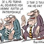 pd-vignetta-franzaroli-01032019
