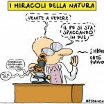 pd-vignetta-natangelo-26042018