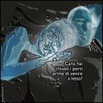 porti-vignetta-bucchi-04082018