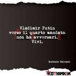 putin-meme-kotiomkin-14032018