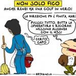 renzi-martina-vignetta-natangelo-04052018