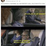 renzi-meme-ilgolpegentiloni-febbraio2018