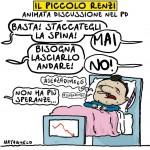 renzi-vignetta-natangelo-29042018