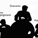 respingimenti-vignetta-bucchi-02072018