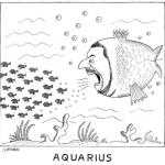salvini-aquarius-vignetta-giannelli