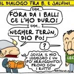salvini-berlusconi-vignetta-natangelo-14032018