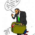salvini-cottarelli-vignetta-vincino-28052018