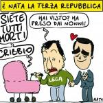salvini-dimaio-grillo-vignetta-natangelo-25032018