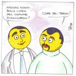 salvini-dimaio-tav-vignetta-ivana-02032019