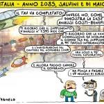 salvini-dimaio-vignetta-natangelo-02032019