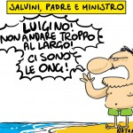 salvini-dimaio-vignetta-natangelo-17062018