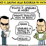 salvini-dimaio-vignetta-natangelo-27032018