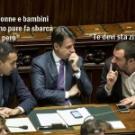 salvini-dimaio-vignetta-osho-05012019