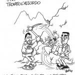salvini-dimaio-vignetta-vauro-10032019