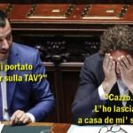 salvini-toninelli-vignetta-osho-07022019
