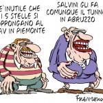 salvini-vignetta-franzaroli-13022019