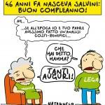 salvini-vignetta-natangelo-09032019