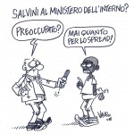 salvini-vignetta-vauro-17052018