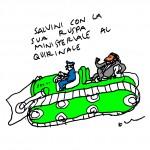 salvini-vignetta-vincino-12032018