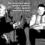 sicurezza-vignetta-bucchi-01122018