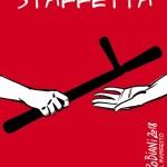 staffetta-vignetta-biani-maggio2018
