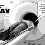 tav-governo-vignetta-bucchi-06082018