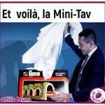 tav-meme-prugna-02032019