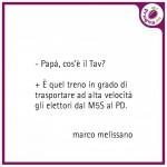 tav-meme-prugna-07032019