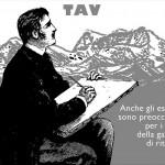 tav-vignetta-bucchi-06122018