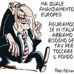 tav-vignetta-franzaroli-10032019