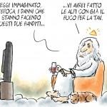 tav-vignetta-staino-24022019