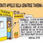 taverna-vignetta-krancic-09042018