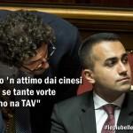 toninelli-dimaio-meme-osho-01032019