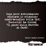 toninelli-meme-kotiomkin-12012019