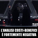 toninelli-meme-luigidimaiochefacessecose-12022019