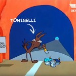 toninelli-meme-luigidimaiochefacessecose-30102018