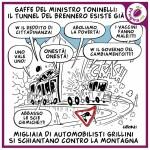 toninelli-meme-prugna-10122018