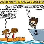 toninelli-vignetta-natangelo-11072018